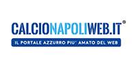 testimonianza-calcionapoliweb