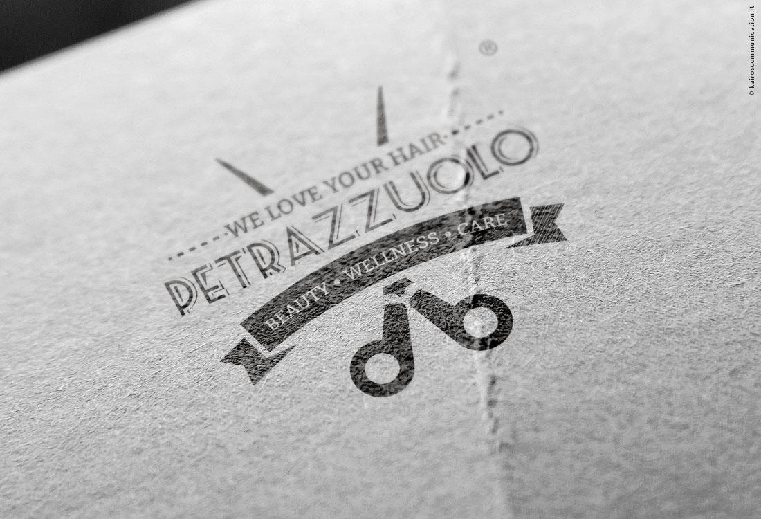Logo Petrazzuolo