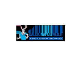 Calcio Napoli Web