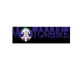Motorbike Sas