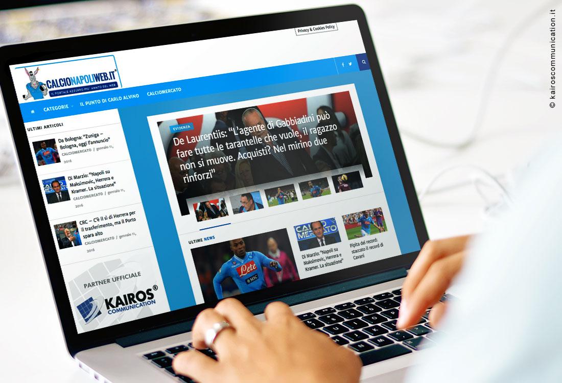 sito-web-per-calcio-napoli-web-responsive