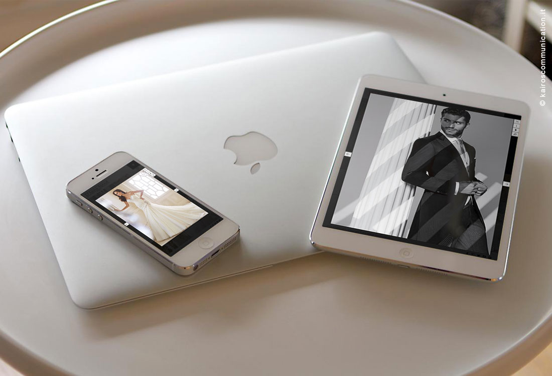 sito-web-per-dannaspose-mobile