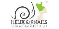 helix_e_snails