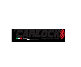 Carlock