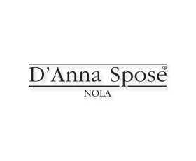 D'Anna Spose