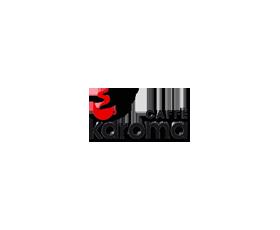 Karoma Cafè