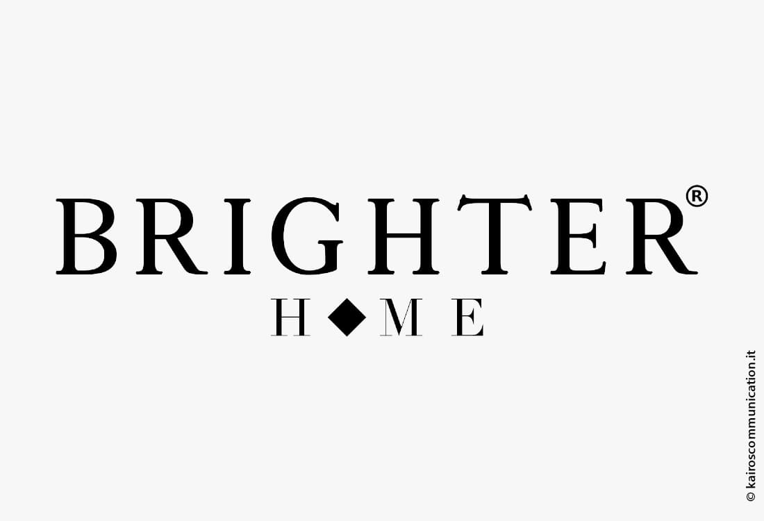 Brighter Home