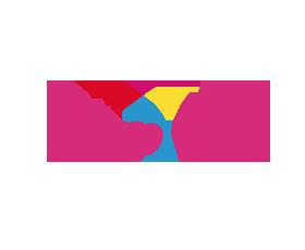 Aquilone Gadget
