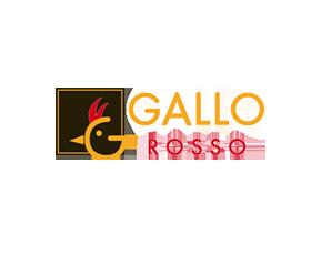 Gallo Rosso Bistrot