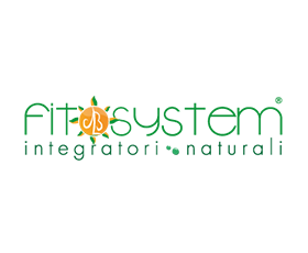 Fitosystem