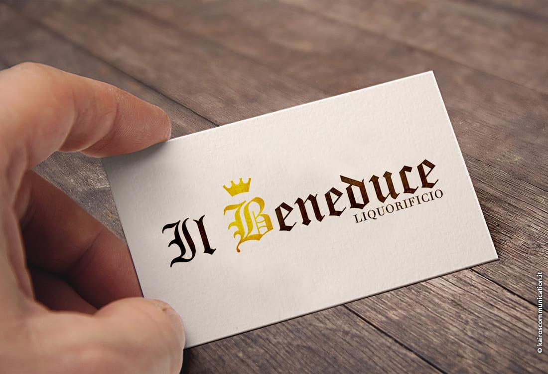"""Liquorificio """"Il Beneduce"""""""