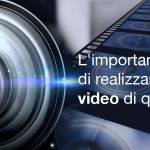 video di qualità kairos communication