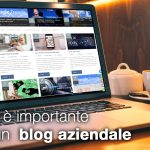 blog aziendale kairos communication