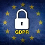 gdpr kairos communication